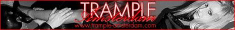 "http://www.trample-amsterdam.com"""